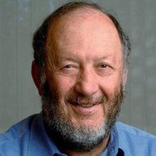 Irving-Weissman