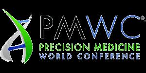 img-PMWC