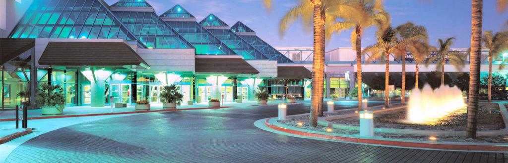 Silicon Valley 2020 Exhibition - PMWC the Precision Medicine