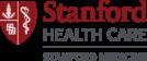 Stanford_HealthCare_Med_RGB-1