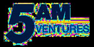 img-5AM Ventures