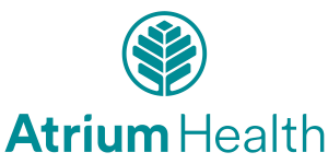 img-Atrium Health