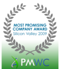 PMWC-2009-Silicon-Valley