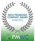 PMWC-2013-Israel