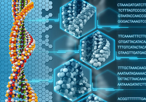img-Uncovering Data through Cancer Genomic Profiling