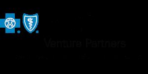 img-BlueCross BlueShield Venture Partners