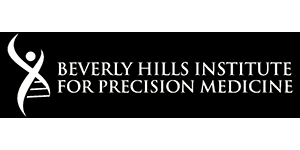 img-Beverly Hills Institute for Precision Medicine