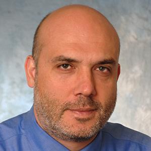 img-Carlo_Bifulco