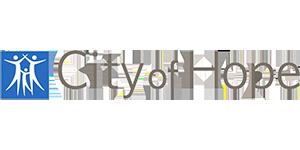 img-City of Hope Comprehensive Cancer Center