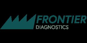 img-Frontier Diagnostics