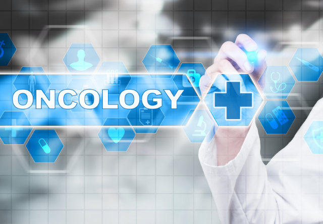 img-Overview for Patients: Latest Tech In Oncology