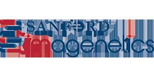 img-Sanford Imagenetics
