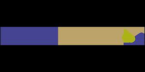 img-Sanofi Pasteur