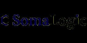 img-SomaLogic