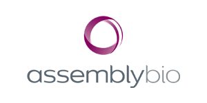 img-Assembly Biosciences Inc