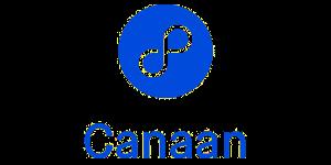 img-Canaan