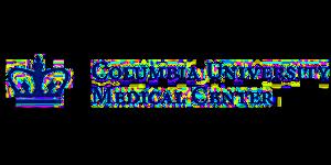 img-Columbia University Medical Center
