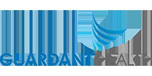 img-Guardant Health Inc