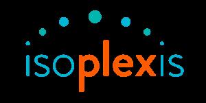 img-IsoPlexis