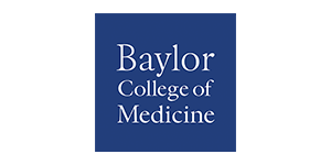 img-Baylor College of Medicine