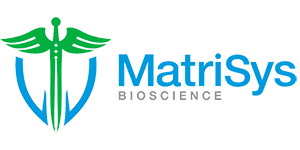 img-MatriSys Bioscience