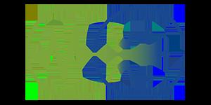 img-Medcurio Inc