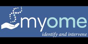 img-MyOme Inc