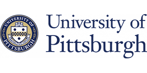 img-University of Pittsburgh