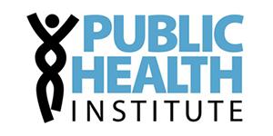 img-Public Health Institute