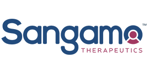 img-Sangamo Therapeutics