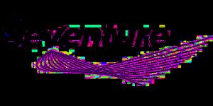 img-Seventure Partners