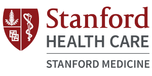 img-Stanford Health