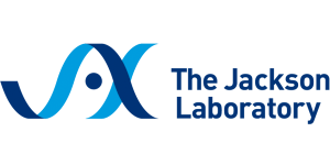 img-The Jackson Laboratory Cancer Center