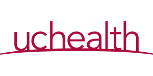 img-UC Health