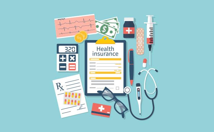 img-Regulatory & Reimbursement Risk/Reward In Clinical CDx