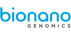 Bionano Genomics Booth #