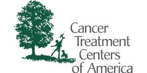 img-Cancer Treatment Centers of America CTCA