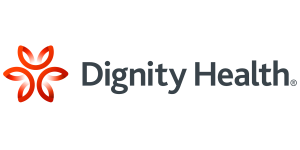 img-Dignity Health