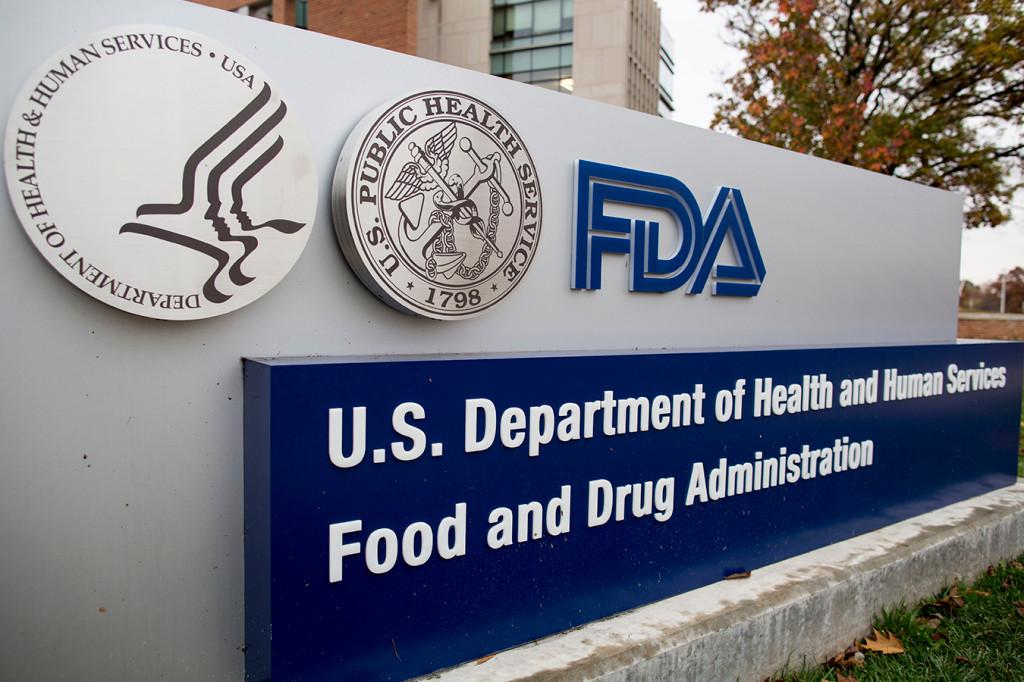 img-FDA Perspective – Strategies For Modernizing Clinical Development