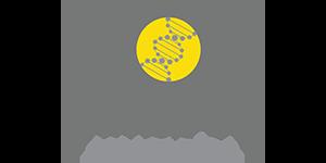 img-Goldbug Strategies LLC
