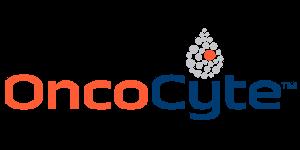 img-OncoCyte