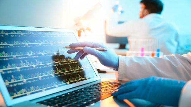img-Advancing Precision Health at Indiana University via Omic And Phenotypic Data Integration