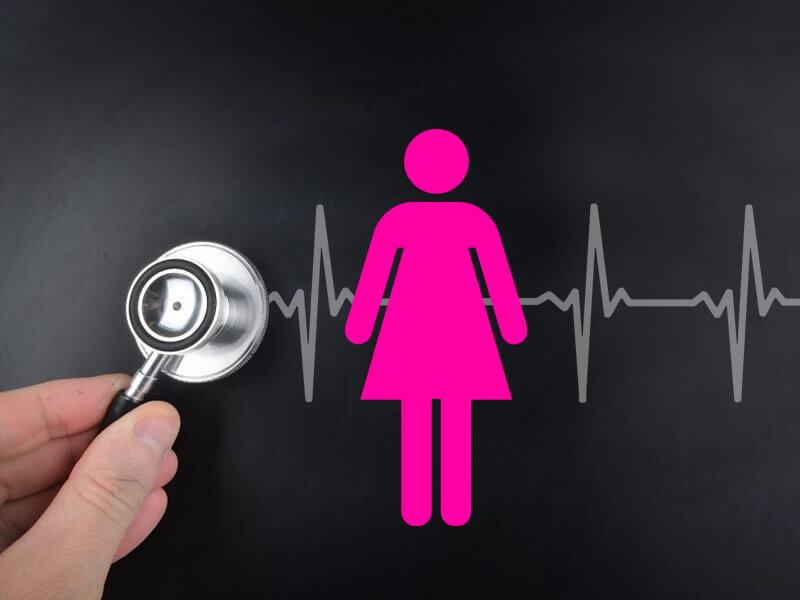 img-Women's Health