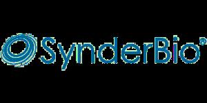 img-SynderBio
