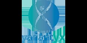 img-Variantyx