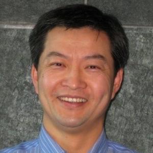 img-Xiang_Yao