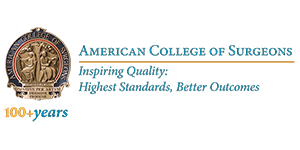 img-American College of Surgeons