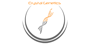 img-Crystal Genetics Inc