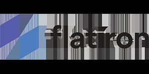 img-Flatiron Health