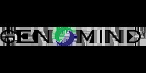 img-Genomind